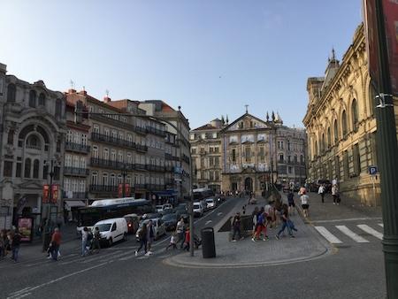 Porto 20170829 1