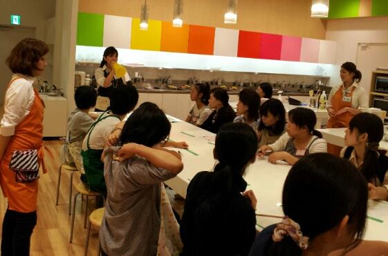 2011-09-13 01.03.05.jpg