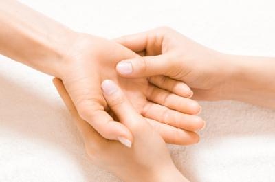 Handmassage3.jpg