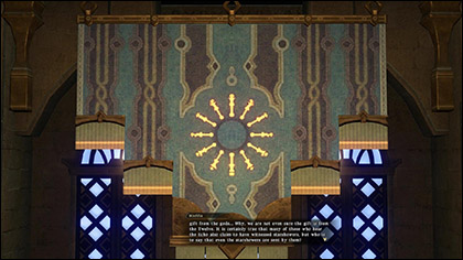 ff14_main_01_09.jpg
