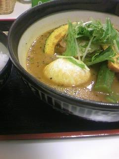 一灯庵SEIBU ポーク(1080円).jpg