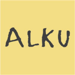 ALKUlogo