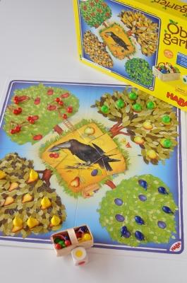 果樹園ゲーム_1