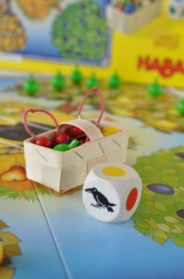 果樹園ゲーム_2