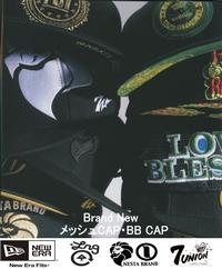 CAP[キャップ]