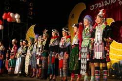 94号山岳民族美人コンテスト1