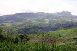 山岳民族109b