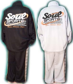 Soul sports(ソウルスポーツ)の詳細画像へ