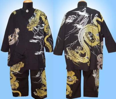 絡繰魂(からくり魂)の半袖Tシャツの詳細画像へ
