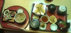 ■私のお料理■