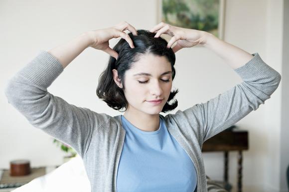 20190704_headmassage.jpg