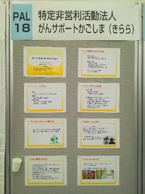2011102711180000.jpg