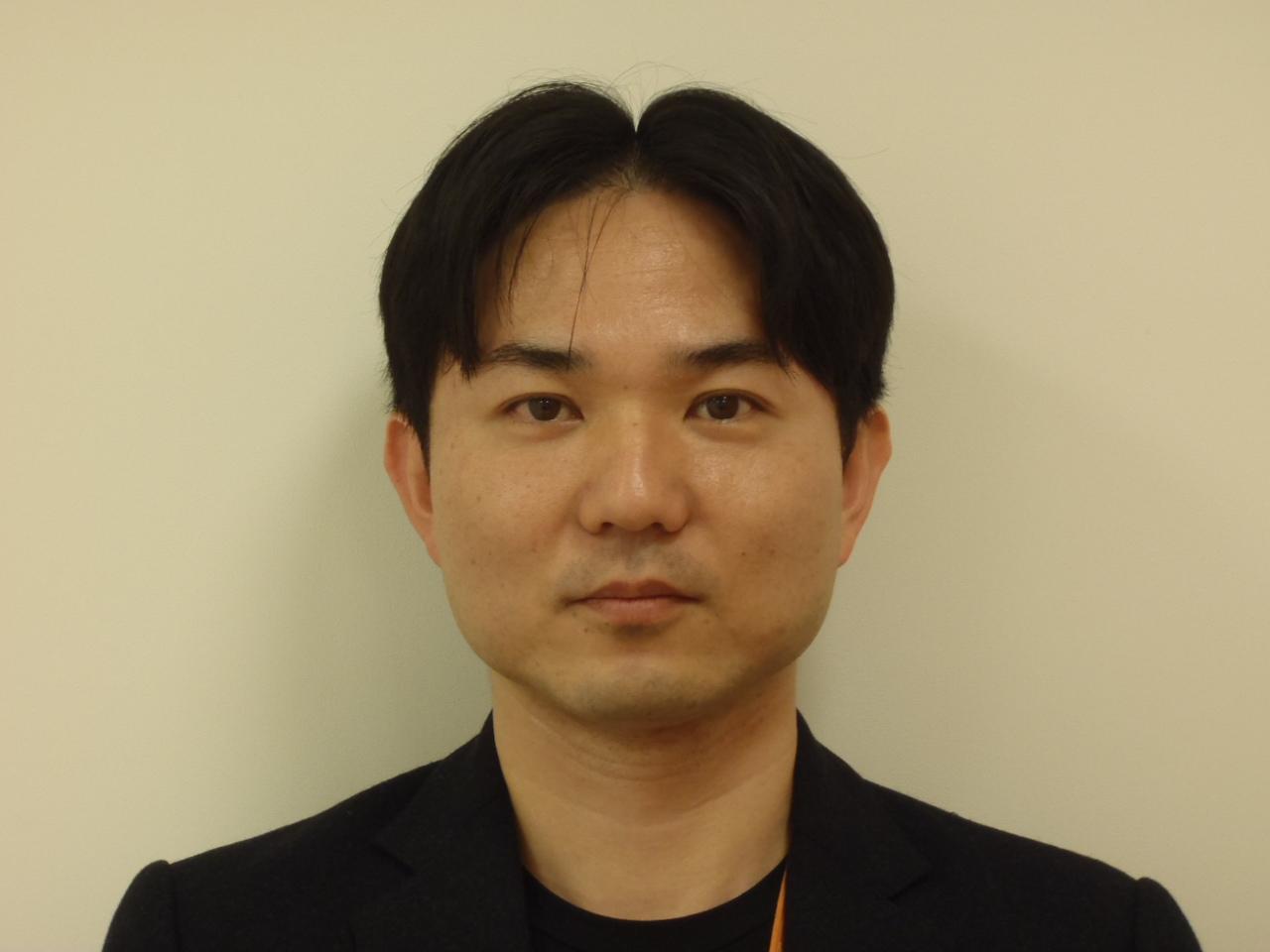 20120224有村 - コピー.JPG