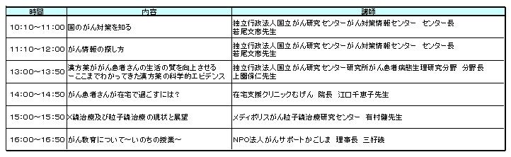 2日目スケジュール.png
