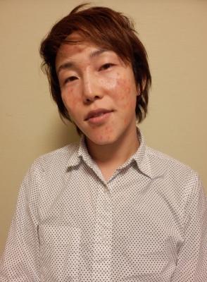長嶋_before.jpg