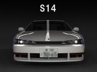 s14s14