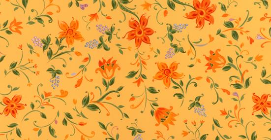 11.8-blog-flower-2