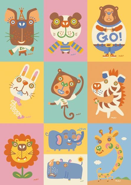11.9-blog-hen-animal-2