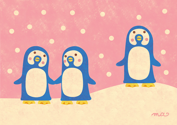 12_3-blog-penguin-1