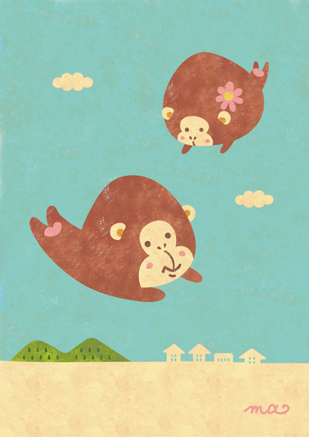 12_4-blog-gorilla-1