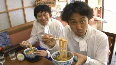 【旅28日目】四国最南端の足摺岬と水曜 ...