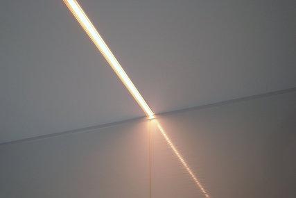 ココチーノ フラットラインL E D 照明