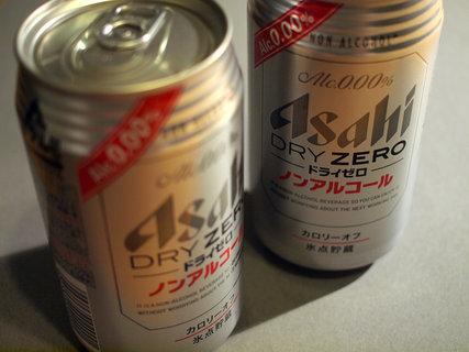 ノンアルコールビール飲み過ぎは体に悪い?肝臓や健康への影響と太る理由とは - 超お酒が飲みたいッッ!!
