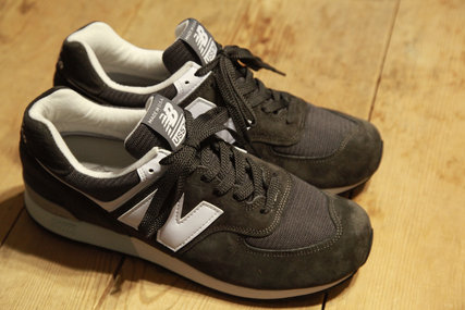 New Balance US576 Made in U.S.A