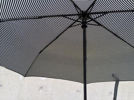 東急ハンズのオリジナル折り畳み傘