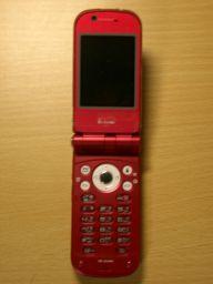 P901iS-2