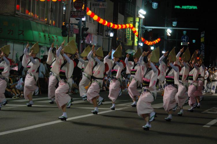 阿波踊り_20080815