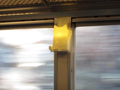 たま電車9