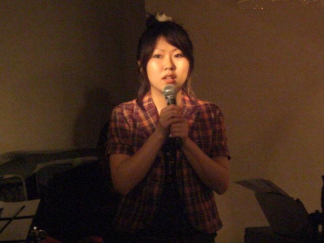 2009.3.22 akasakaNOTE