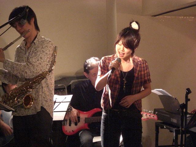 2009.3.22 akasakaNOTE3