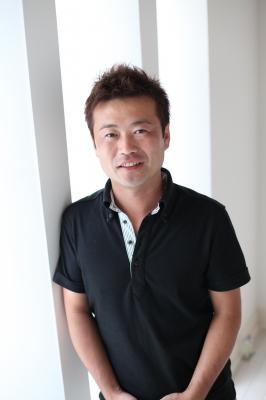 HIRO建築工房 代表 伊藤昭博