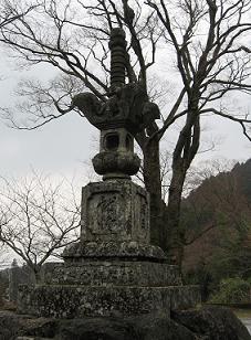 灯篭190106