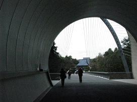 MIHOMUSIUM200329