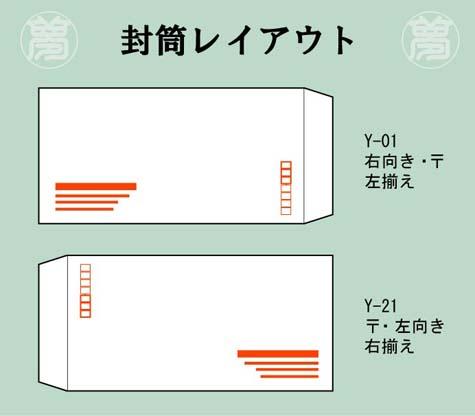 封筒レイアウト 横01.21