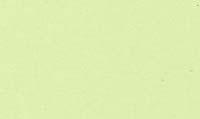 グリーン名刺台紙