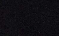 ブラック名刺台紙