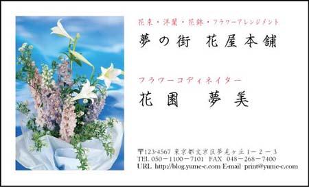 花名刺 HN-37