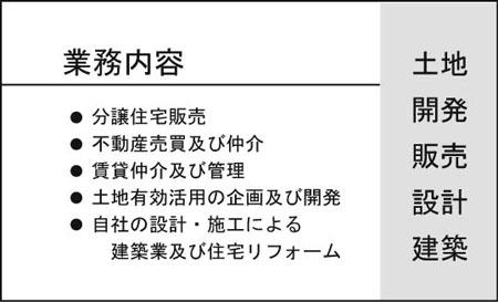 名刺裏面-UR-20