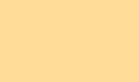 パステルクリーム名刺台紙