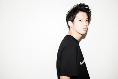 keishi_tanaka.jpg