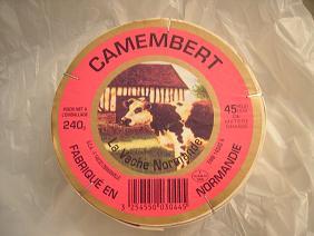 camenber