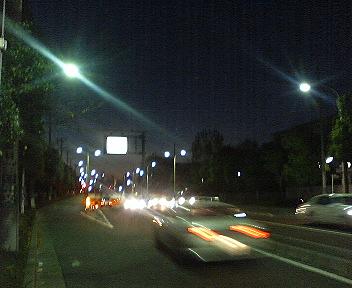 20051129_6104.jpg