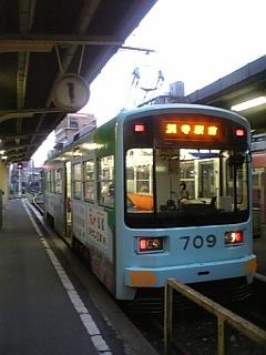 20060728_158865.jpg