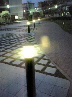 20060731_160455.jpg