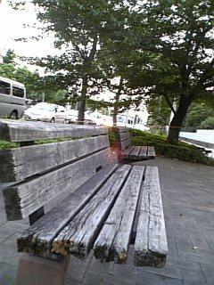 20060829_174759.jpg