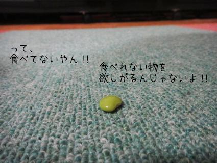 20110816_14.jpg
